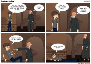 Pixton_Comic_fortune_teller_by_wilbyr