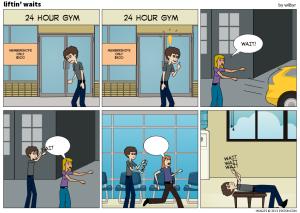 Pixton_Comic_liftin__waits_by_wilbyr