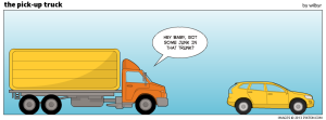 Pixton_Comic_the_pick_up_truck_by_wilbyr