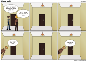 Pixton_Comic_these_walls_by_wilbyr