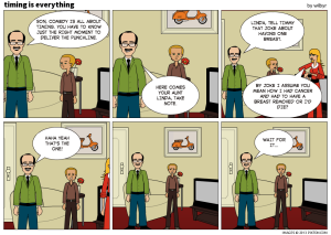 Pixton_Comic_timing_is_everything_by_wilbyr