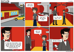 Pixton_Comic_here_s_a_tip_by_wilbyr