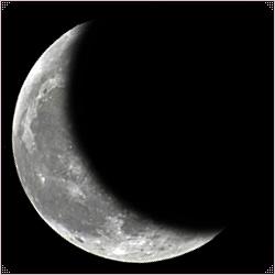 waning_moon